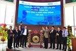 Tổng công ty Cảng hàng không Việt Nam bán đấu giá 77 triệu cổ phần