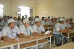 Công bố 15 tỉnh thành có nhiều lao động chui tại Hàn Quốc