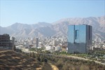 Nga có thể cấp khoản tín dụng 5 tỷ USD cho Iran