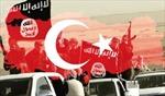 """Điện thoại của thủ lĩnh IS """"tố"""" Thổ Nhĩ Kỳ bảo trợ khủng bố"""