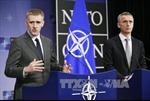 Montenegro nhận được thư mời gia nhập NATO