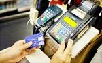 Xây dựng thương hiệu Thẻ quốc gia để đẩy mạnh giao dịch quốc tế
