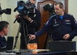 Nga cáo buộc Thổ Nhĩ Kỳ cố tình bắn rơi Su-24