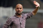 HLV Pep Guardiola - đẳng cấp và luôn tỏa sáng