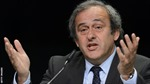 Ông Michel Platini rút khỏi cuộc tranh cử Chủ tịch FIFA