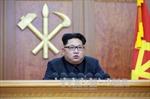 Triều Tiên đe dọa sẽ hủy diệt Mỹ