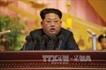 Ông Kim Jong-un muốn mở rộng kho vũ khí hạt nhân