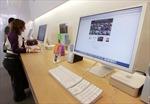 """Apple – kẻ ngoại lai trong chiều hướng PC """"thất thế"""""""