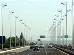 Hỗ trợ vốn thực hiện các dự án cao tốc Ninh Bình-Thanh Hóa