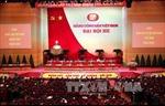 Truyền thông quốc tế nêu bật ý nghĩa Đại hội Đảng XII