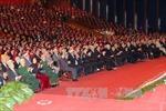 167 đảng, tổ chức và bạn bè quốc tế gửi Điện mừng Đại hội Đảng