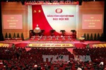 Dư luận quốc tế đánh giá cao triển vọng kinh tế của Việt Nam