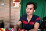 Bia Hà Nội muốn làm lại tiệc cưới cho chú rể ở Quảng Nam