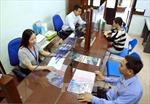 Hà Nội liên thông thủ tục hành chính, giảm phiền hà cho dân