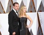 """Trang phục """"gây bão"""" của sao trên thảm đỏ Oscar"""