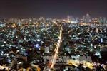 Tổ chức lại các cơ quan thuộc UBND TP Hồ Chí Minh