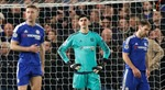 """Sắc xanh """"nhợt nhạt"""" của Chelsea"""