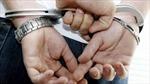 Singapore bắt giữ 4 người định tham gia nhóm vũ trang ở Trung Đông