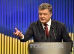 """Ukraine coi Nga là """"mối đe dọa chính"""""""