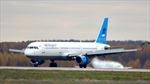 Nga và Ai Cập nhất trí nối lại giao thông hàng không
