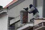Pháp bắt giữ nhiều nghi can thánh chiến Hồi giáo tại Paris
