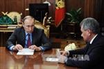 """""""Phong cách KGB"""" của ông Putin trong quyết định """"ra, vào"""" Syria"""