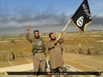 """IS hành quyết 6 người làm """"gián điệp"""" cho Iraq"""