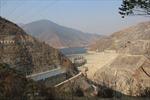 """Đập thủy điện Trung Quốc xây trên sông Mekong: Hạ lưu """"lãnh đủ"""""""