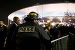 UEFA khẳng định Euro 2016 được đảm bảo an toàn