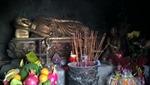 Hình thành tuyến điểm hành hương về Chùa Ngọa Vân