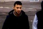 """Mỹ liệt Salah Abdeslam vào danh sách """"khủng bố toàn cầu"""""""