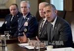 """Tổng thống Mỹ coi tiêu diệt IS là """"ưu tiên hàng đầu"""""""