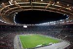 Euro 2016 trước đe dọa khủng bố