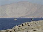 "Iran doạ ""cấm cửa"" Mỹ ở eo biển Hormuz"