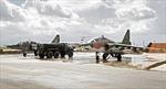 """Nga bất ngờ đồng ý xem xét """"loại bỏ"""" ông Assad?"""