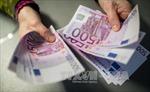Ngừng phát hành đồng 500 euro