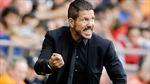 Chung kết Champions League: Từ Lisbon đến Milan