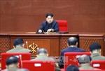 Đại hội đảng Triều Tiên không có khách mời Trung Quốc
