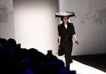 Tuần lễ Nhà thiết kế thời trang Việt Nam xuân hè 2016