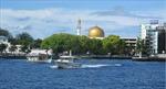 Maldives cắt đứt quan hệ ngoại giao với Iran