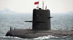 Chuyên gia Mỹ chỉ rõ ba tử huyệt tuyệt diệt tàu ngầm Trung Quốc