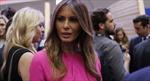 Vợ ông Trump: Chồng tôi không phải Hitler