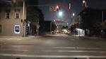 Cảnh sát Mỹ phát hiện thiên thạch đốt trời đêm