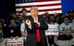 Vì sao Donald Trump khó giành chiến thắng?