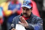Tòa án Tối cao Venezuela ủng hộ sắc lệnh tình trạng khẩn cấp