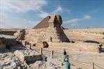 Du lịch Ai Cập lại lao đao sau hàng loạt sự cố