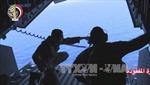 Máy bay MS804 gặp nạn: Nghi vấn an ninh tại các sân bay