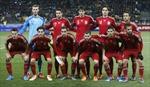 Tây Ban Nha không kỳ vọng ngôi vô địch