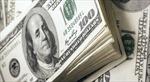 Mỹ bảo đảm cho Ukraine vay thêm tiền