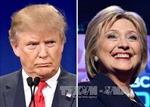 Bầu cử Mỹ 2016: Vẫn tiềm ẩn nhiều bất ngờ